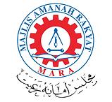 logo-MARA-2018.png