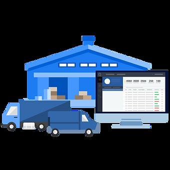 IMGBIN_fleet-management-software-fleet-v