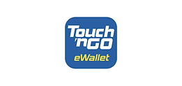 Touch-n-Go-Ewallet.png