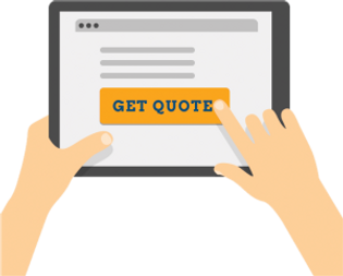 icon-get-a-quote-q2f-300x241.png