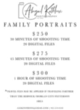 family photos PRICING .jpg