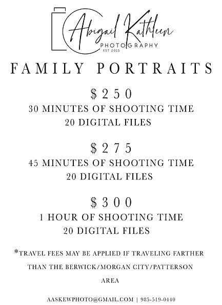family photos PRICING .jpg