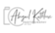 Abigail Kathleen Photograph Logo.png