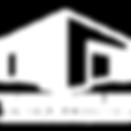 tasamim online logo new inv.png