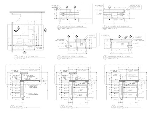 Shop drawing ifc blueprint sheet design tasamim online shop drawings ifc blueprint and working drawings covering main engineering discplines malvernweather Images