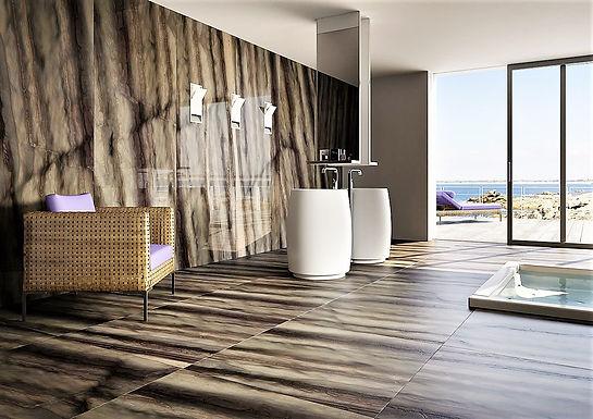 Dream Line Luxury Designs الفخامة تصميمات الأحلام