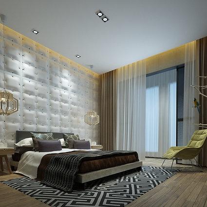 Home decore designer