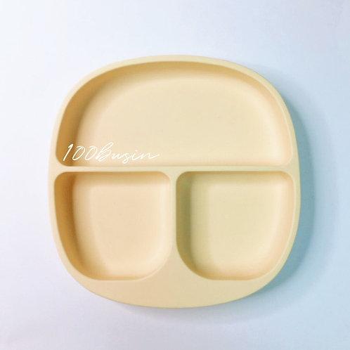 Секционная тарелка