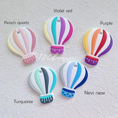 Воздушный шар прорезыватель