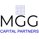 MGG Logo without Background.png