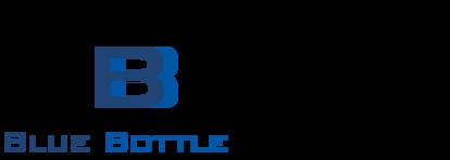 bbwd-logo.png