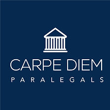 carpe-diem-logo-v2-edit.jpg