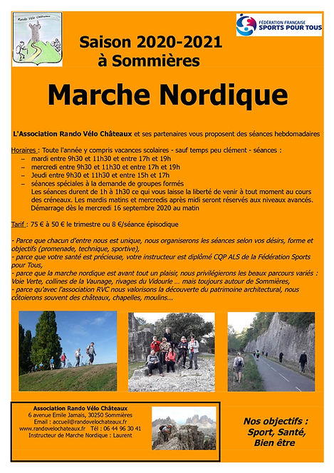Flyer Marche Nordique-sept 2020.jpg