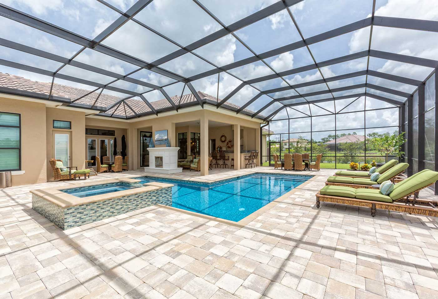 pool-enclosure-stock-photography-dome-cost-florida-enclosures-screen-rooms-sun-build-your-own-privac