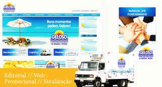 Geloso_site.jpg