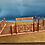 Thumbnail: Security Fencing
