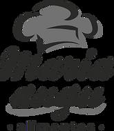Logo p&b Maria Angu.png