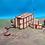 Thumbnail: SciFi Container - Medium