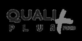Logo-qualiplusfood.png