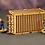 Thumbnail: Container - Medium
