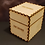 Thumbnail: Card Box - Small