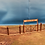Thumbnail: Stalag XIII Gate