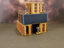 Containers-Large-A.png