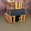 Thumbnail: Containers - Small