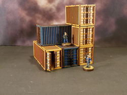 Containers-Large-B.png