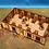 Thumbnail: Prisoner Barracks
