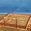 Thumbnail: Corral Fencing