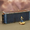 Thumbnail: Container - Large - Blue
