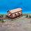 Thumbnail: SE Asia Storage Hut - 15mm