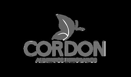 Logo-cordon.png