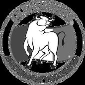 Logo--LaBanderita-.png