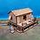 Thumbnail: SE Asia Storage Hut - 28mm