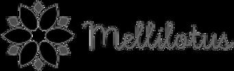 Logo-melillotus.png