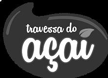 Logo-Travessa.png