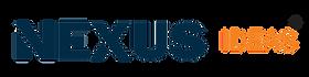 logo-Nexus.png