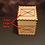Thumbnail: Card Box with Logo - Small