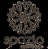 Logo-spazio.png