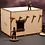 Thumbnail: Adobe Building - Small