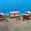 Thumbnail: SE Asia Hut 02 - 15mm