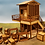 Thumbnail: Container Housing Unit - Stacked
