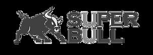 Logo-Super-Bull.png