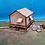 Thumbnail: SE Asia Hut 01 - 28mm