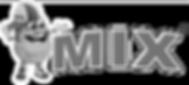 Logo-batata-mix.png