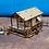 Thumbnail: SE Asia Hut 02 - 20mm