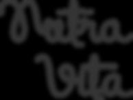 BB000214_nv_logo_vertical_rgb_pos_final_
