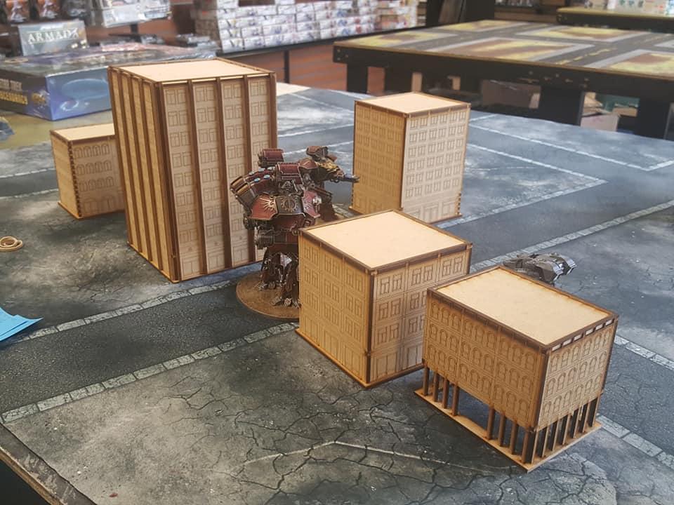 Scatter Terrain Blds 02.jpg